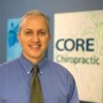 Phil Cordova