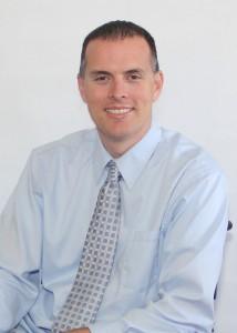 Bill Davis, chiropractic Internet marketing expert