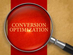 Upper cervical website conversion optimization