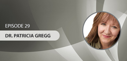 UCM 029: Dr. Patricia Gregg – Using Visualization in Adjusting and Business to Reach Your Goals
