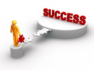 3 essentials to success of chiropractic marketing programs