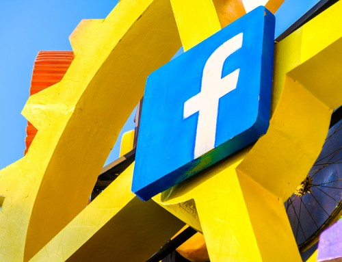 3 Ways You Should Be Using Facebook Ads to Grow Your Upper Cervical Practice Right Now