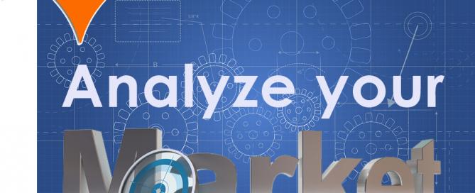 analyze your market