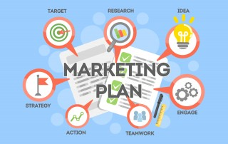 Chiropractic marketing plan