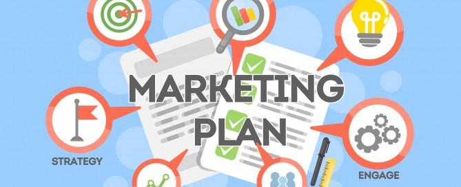 Chiropractic marketing plan
