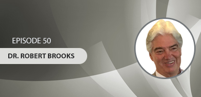 5-questions-patients-ask-with-Dr-Robert-Brooks