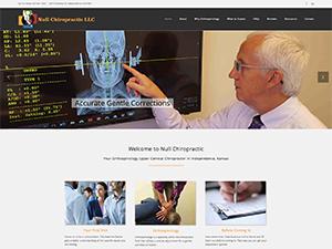 Null Chiropractic LLC