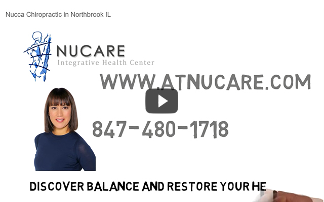 Nucca Chiropractic in Northbrook IL