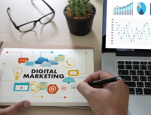 The Top 3 Chiropractic Digital Marketing Strategies of 2018