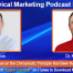 UCM 061-Dr. Kyle Troyer