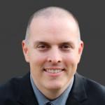 Dr. Bill Davis, Founder and CEO Upper Cervical Marketing