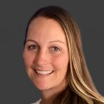 Dr. Jane Brewer