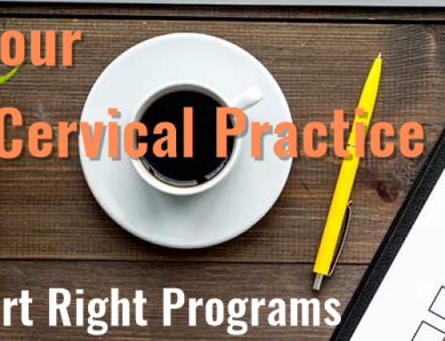 How to Start Your Upper Cervical Practice Right and Be Profitable in Your First 90 Days