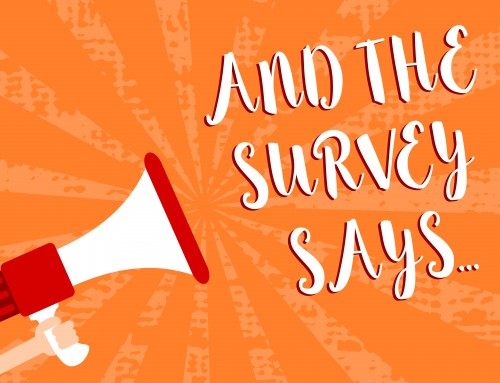 4th Annual Upper Cervical Practice Survey Results