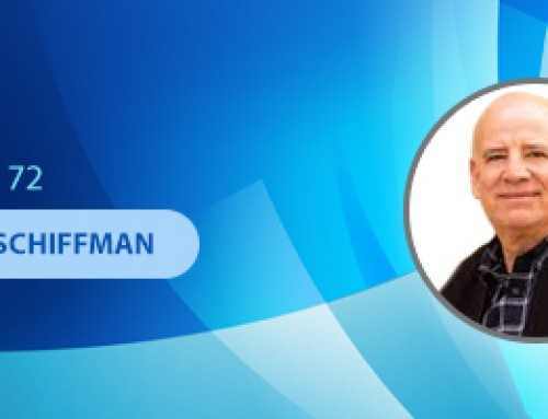 UCM 072: Building the Largest Chiropractic Practice in the World with Dr. Rob Schiffman