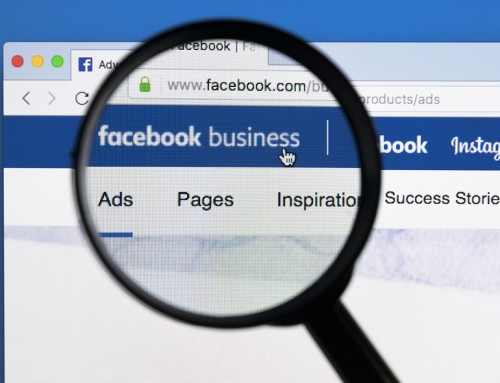 How to use Facebook Marketing for Chiropractors