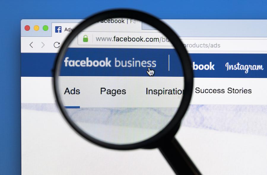 Facebook Chiropractic Marketing