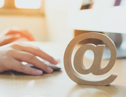 3 Ways to Engage Chiropractic Patients with Email Marketing