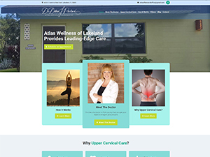 Atlas Wellness of Lakeland