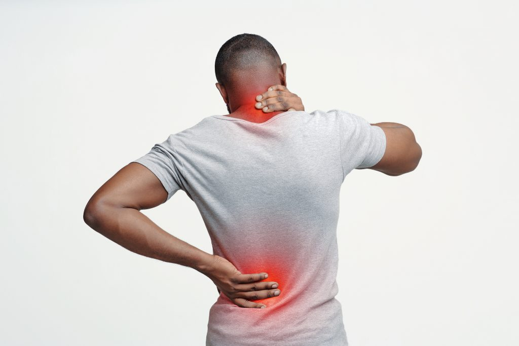 Chiropractic Facebook ads